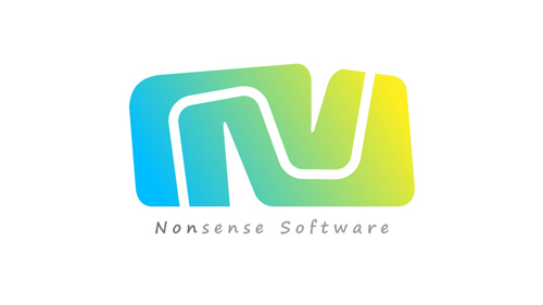 Logo Nonsense Software