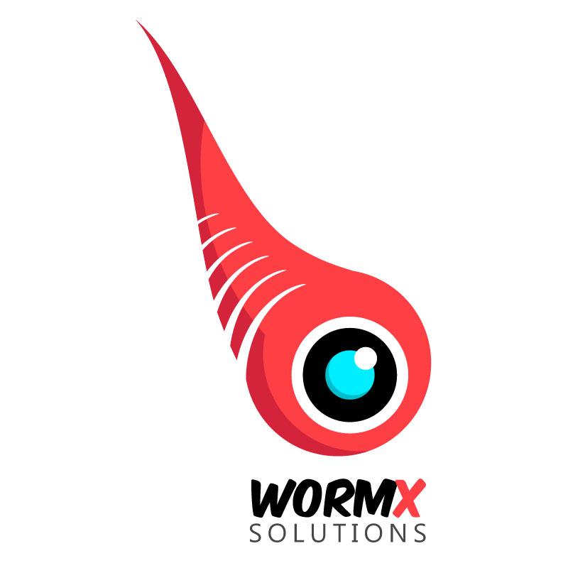 Razones que hacen interesante y exitoso un logo