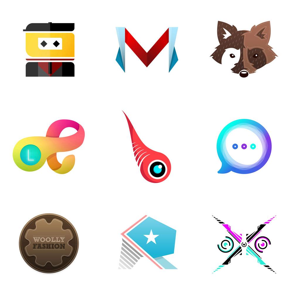 Logotipos propios