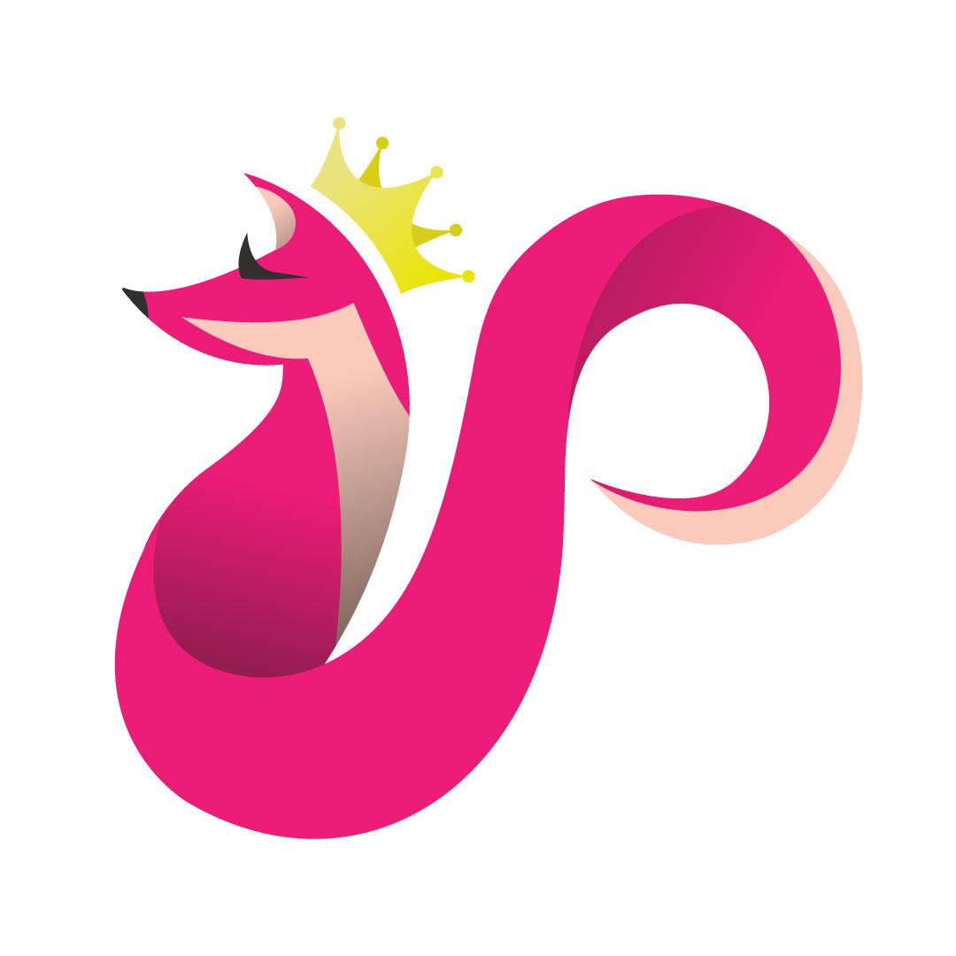 ZYP logotipo